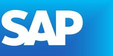 ABAP/4
